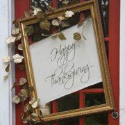 happy-thanksgiving-door-frame