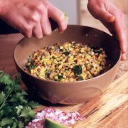corn-salad2