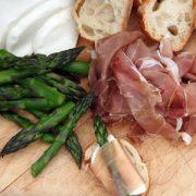 prosciutto_asparagus_katie_brown_workshop