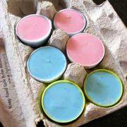 chalk_egg_process_katie_brown_workshop