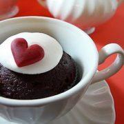 teacup_cupcake_katie_brown_workshop1