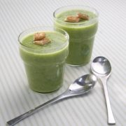 spring_pea_soup_kbw