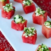 watermelon_mint_feta_cups