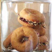 doughnut-jar