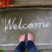 chalk_welcome_mat