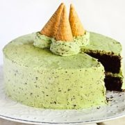 mint_chocolate_chip_cake
