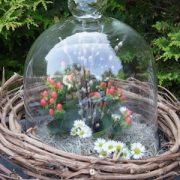 nest_centerpiece_katie_brown_workshop
