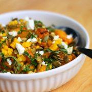 squash_corn_salad