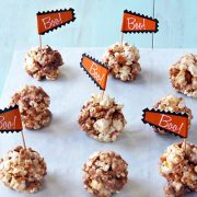 butterfinger_popcorn_ball
