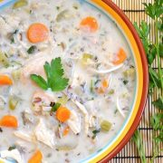 chicken-rice-soup-close