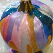 painted_pumpkins1