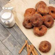 pumpkin_doughnuts
