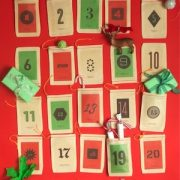 advent_bags