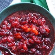 cranberry_sauce-450x301