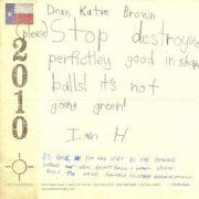 kids_note