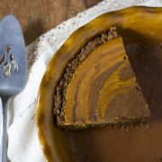 pumpkin_chocolate_pie_recipe31-450x300