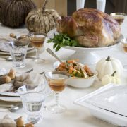 thanksgiving_meal