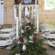 christmas_table_katie_brown_workshop