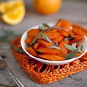 maple_orange_carrots_recipe
