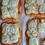 fatgirltrapped-cauliflowerpizza-450x528