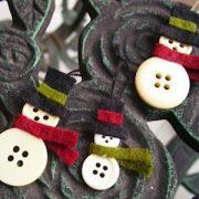 snowman_buttons
