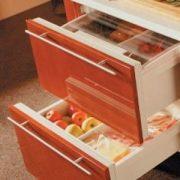 sub_zero_wolf_refrigerator_drawers-450x221