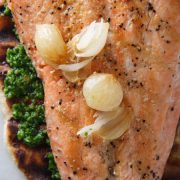 grilled_salmon2