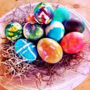 eggs-450x602