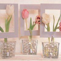 framed-flowers-main