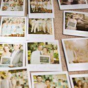 guestbook_photos
