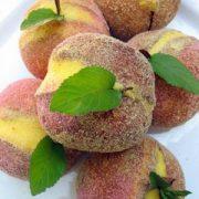 peach_cakes