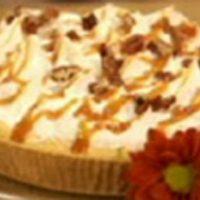322-Harvest-Caramel-Pumpkin-Pie_600main