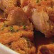 401-cook-chicken_600Main