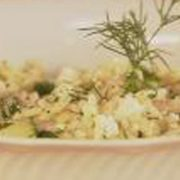 401-cook-pasta-salad_600main