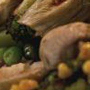403-cook-frozen-veg-sandwich_600main