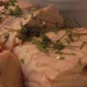 405-cook-salmon_600main