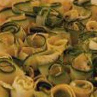 406-cook-zucchini-tart_600main
