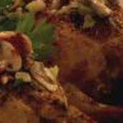407-cook-chicken_600main