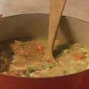 409-cook-chicken-stew_600main