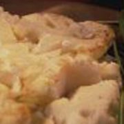 411-cool-cauliflower-steak_600main-1