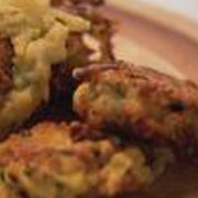 412-cook-zucchini-fritters_600main