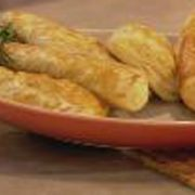 415-cook-empanada_600main