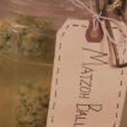 420-cook-matzoh-ball-soup_600main