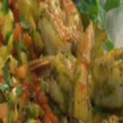 508_Tostones_Shrimp_Salsa_600MAIN1