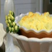 512_Cook_Garlic_Mashed_Potatoes_600MAIN