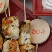 Chicken_Kebabs_Bamboo_Skewers_600Main