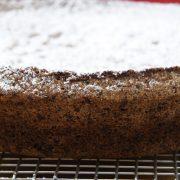 Choc_Spice_Cake2_600Main