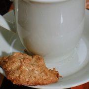Coconut_Cookies_Tea_37-copy_600main