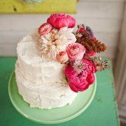 designspong_cakeflower_katiebrown