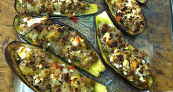 Greek-Stuffed-Eggplant_600MAIN
